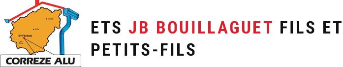 Ets Bouillaguet JB